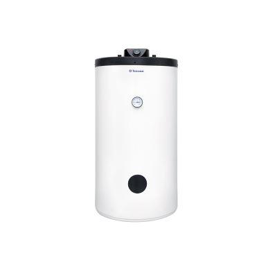 Tatramat VTH 120 ohřívač vody nepřímotopný stacionární