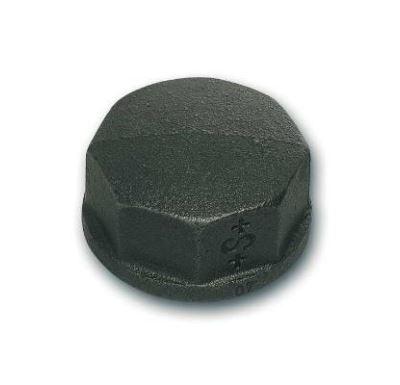 Černé víčko 300 -  1
