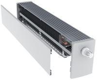 MINIB Samostatně stojící konvektor COIL-SK PTG 1250mm