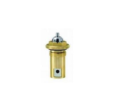 Purmo náhradní ventilová termostatická vložka do roku 2011