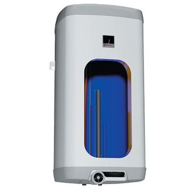 Dražice OKHE 125 Ohřívač vody elektrický svislý