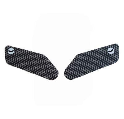 Wellneo Náhradní gelové polštářky pro posilovač celého těla Gymbit Bodyshaper