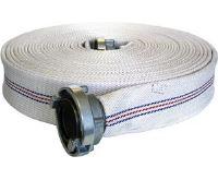 Hadice požární ZÁSAH D25 - bez spojky (20m)