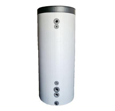 Akumulační nádrž V2 -  750l - včetně izolace