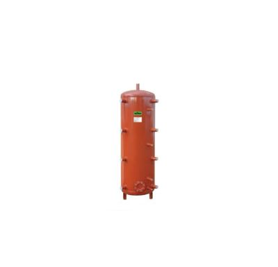 Reflex Storatherm H 1000 Akumulační nádrž