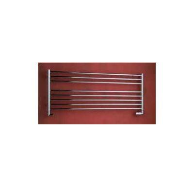 Koupelnový radiátor PMH SORANO SNXLSS 1210/ 480