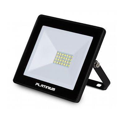 Platinium LED úsporný reflektor 20 W FL-20W