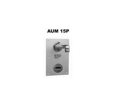 AZP Umyvadlová baterie bezdotyková AUM 15P.2