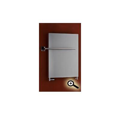Koupelnový radiátor PMH PEGASUS PG8MS 608/1700