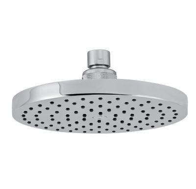 NOVASERVIS Pevná sprcha samočistící průměr 173 mm chrom - RUP/210,0